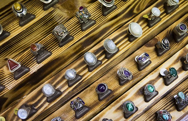 the hammer jewellery.jpg