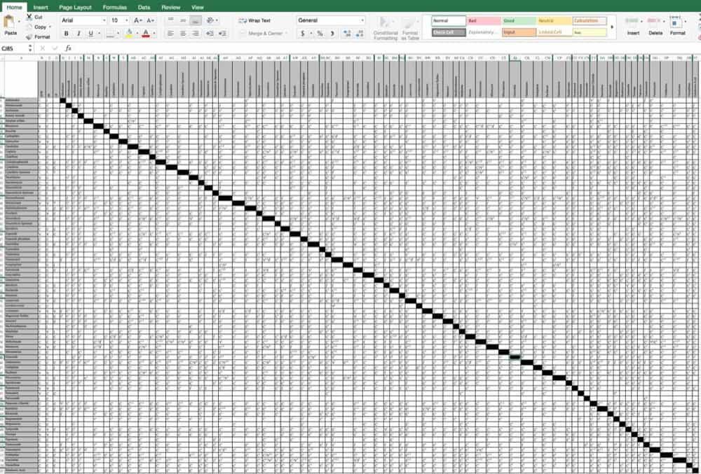 Screenshot 2017-08-29 12.44.35_2500wJPG copy_1000wJPG.jpg
