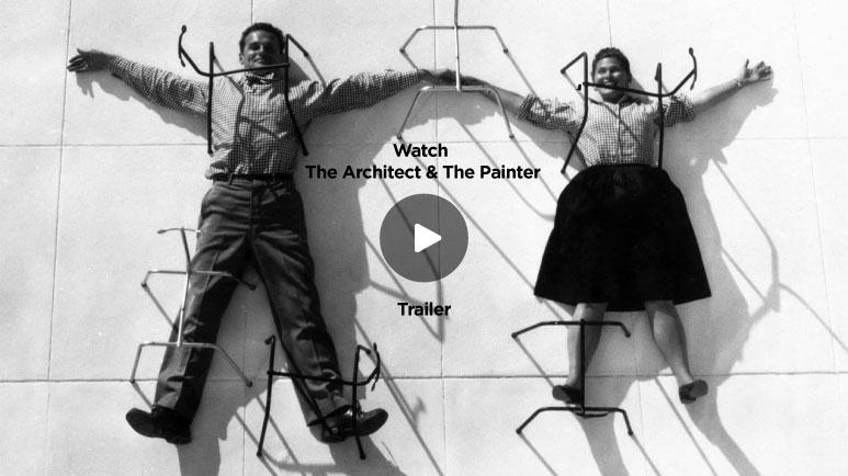 architect-painter-trailer.jpg