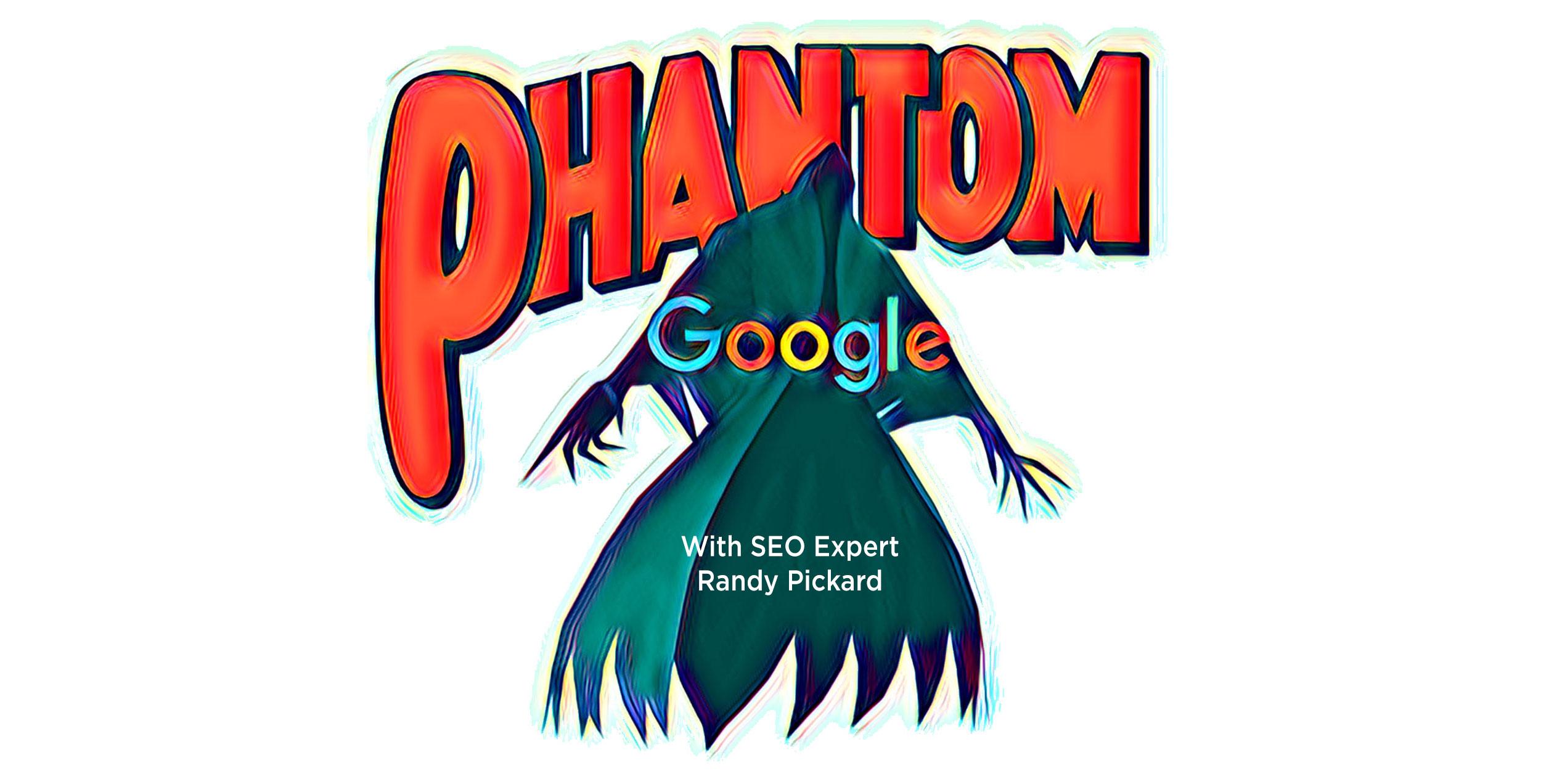 google-phantom-soundcloud.jpg