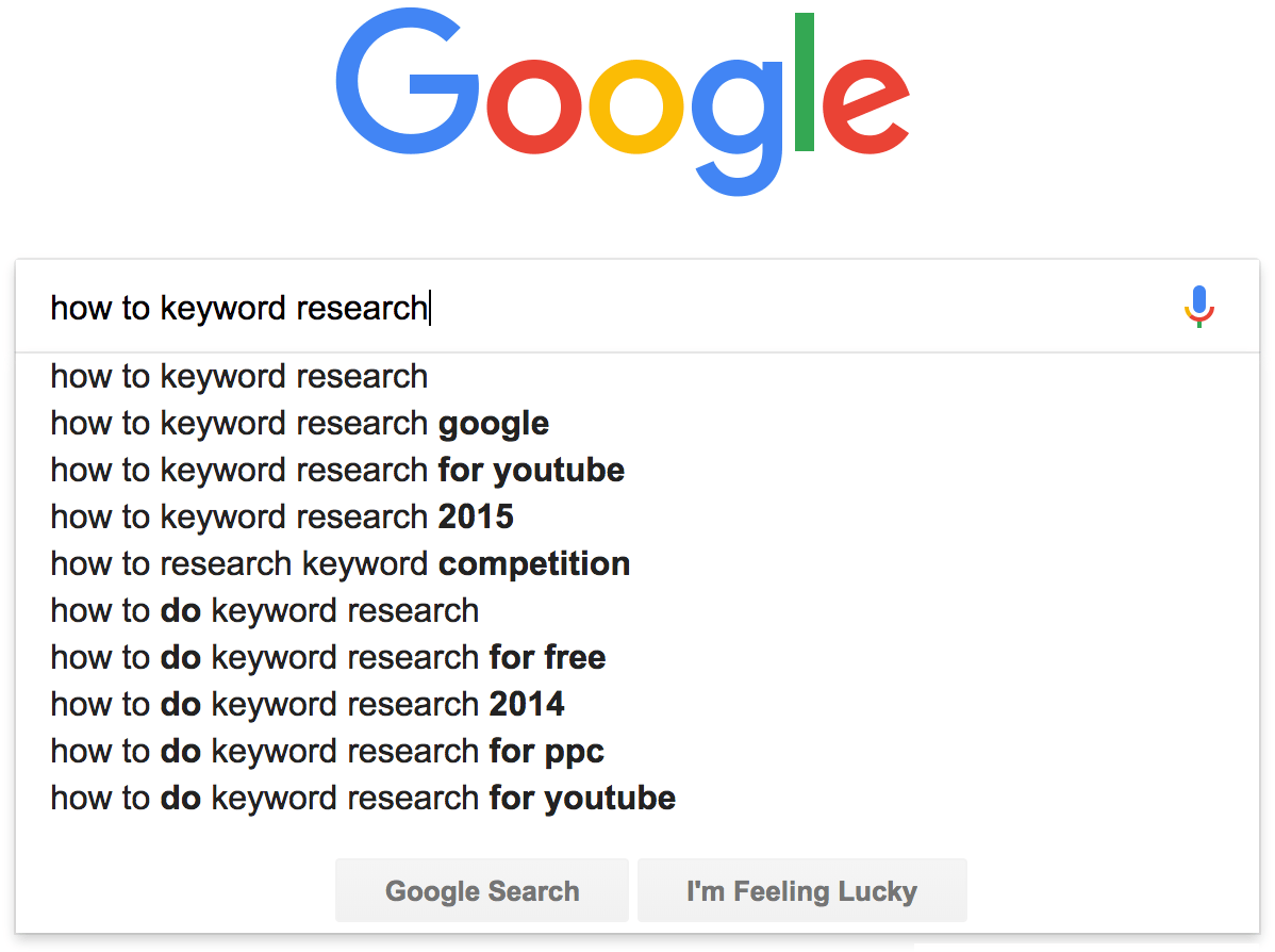 seo-keyword-research-google-autosugest.png