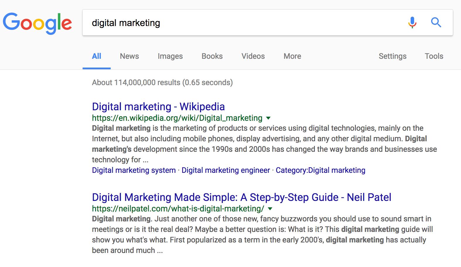 seo-keyword-research-google-serp-digital-marketing-organic-results.png