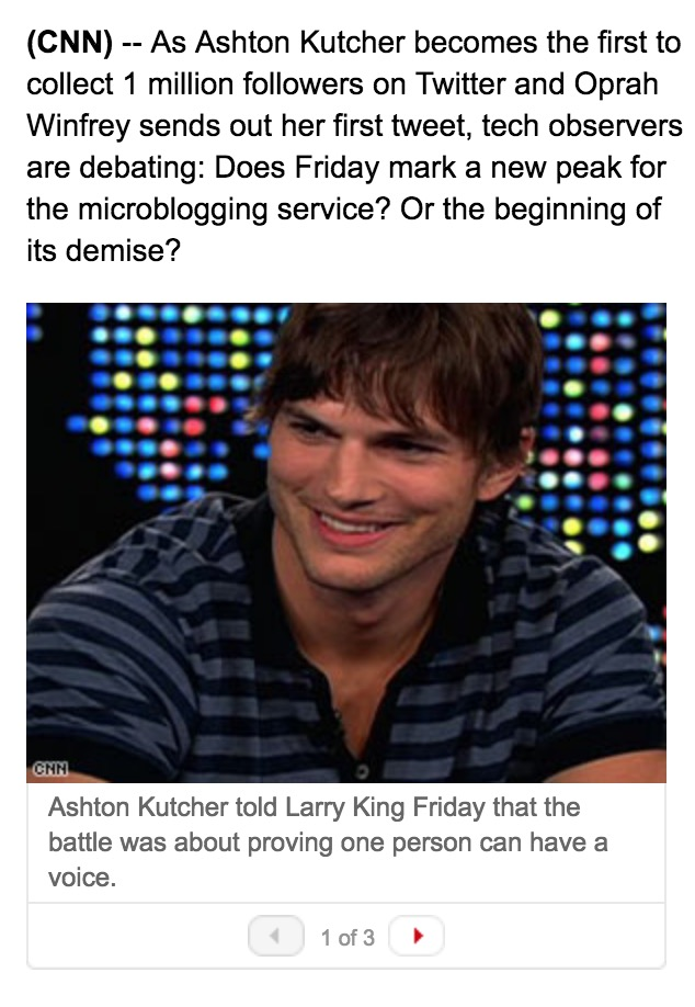 ashton-kutcher-cnn-twitter-race-april-17-2018-larry-king.jpg