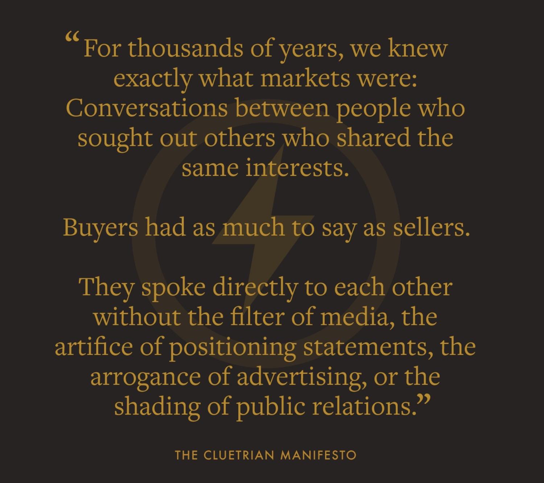 cluetrain-manifesto-markets.jpg