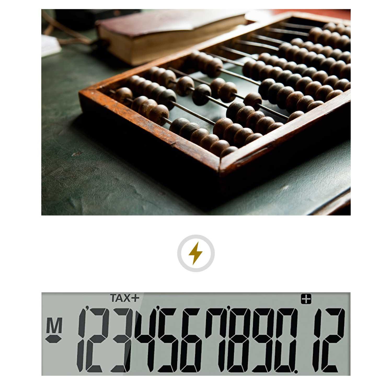 abacus-calculator.jpg