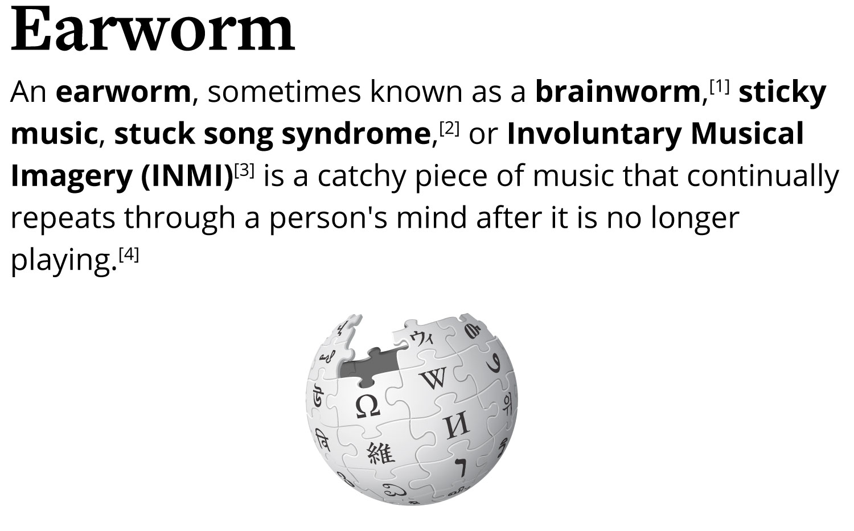earworm-definition-wikipedia.jpg