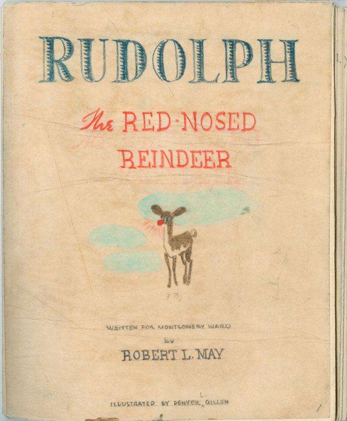 rudolph_toned_001.jpg