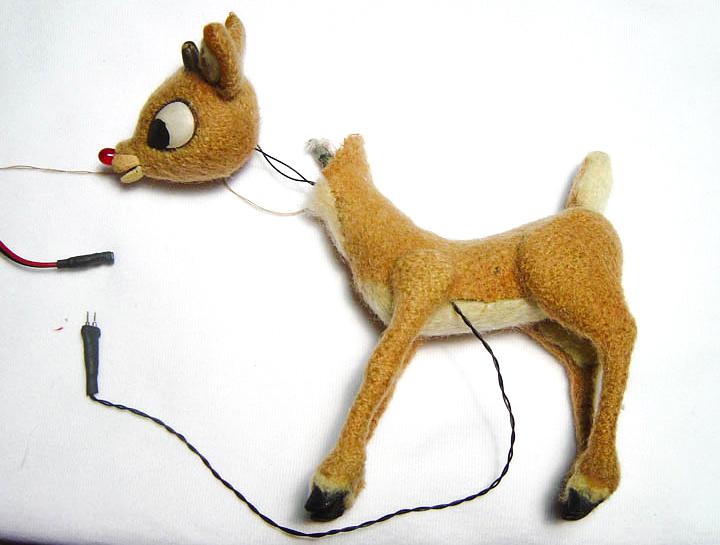 Rudolph_Wiring-c.jpg
