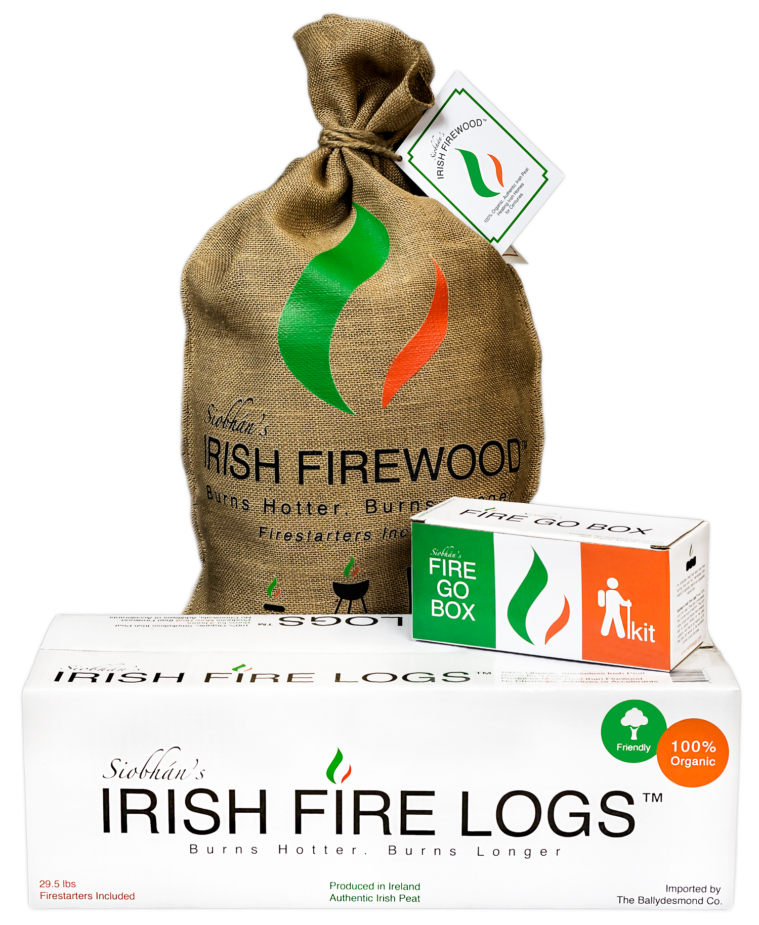 irish-fire-logs.jpg