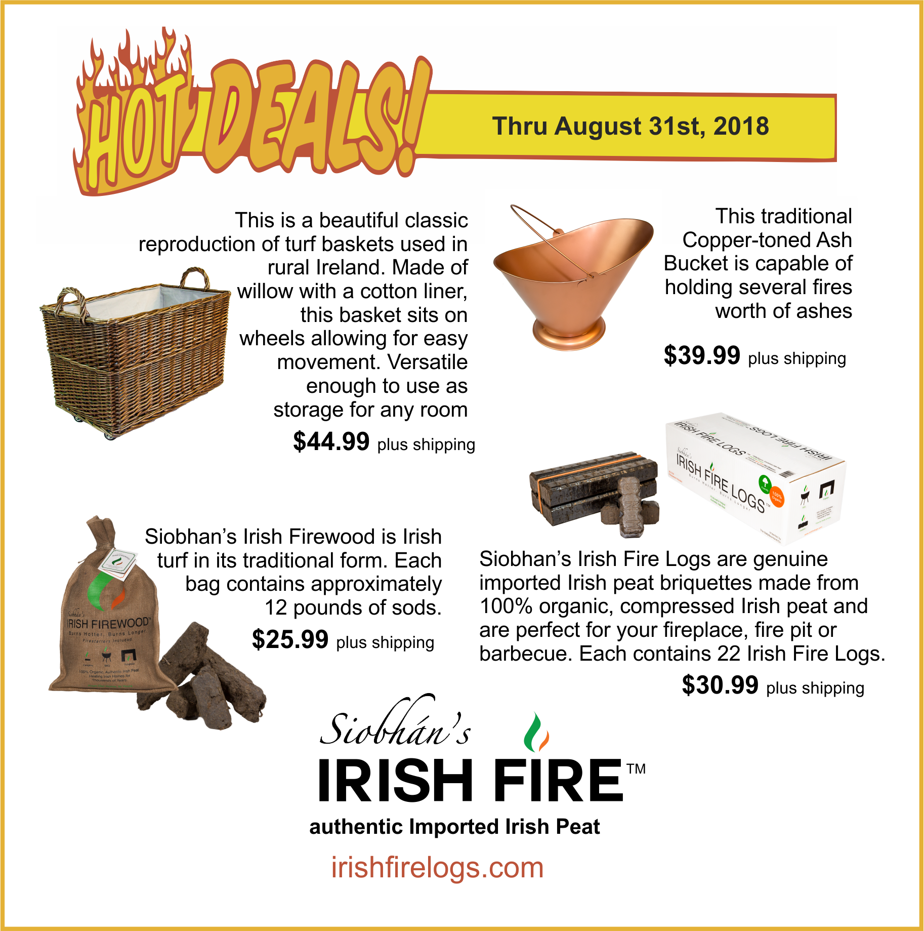 hot deals ad.png