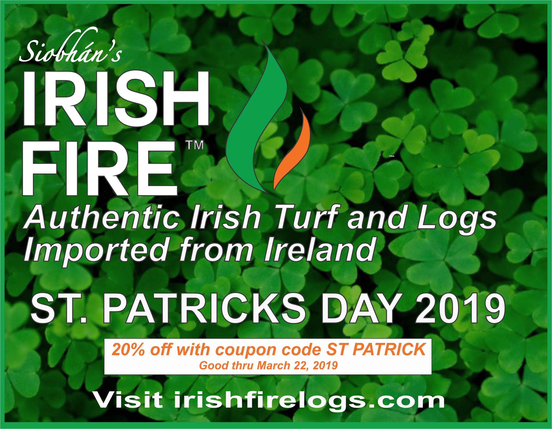 St Patrick 2019 facebook.jpg