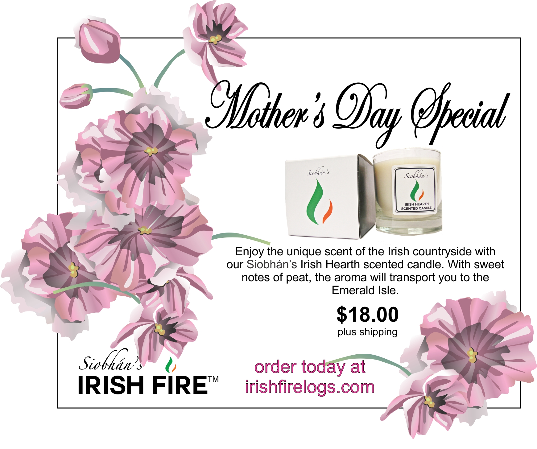 mother's day candle.jpg