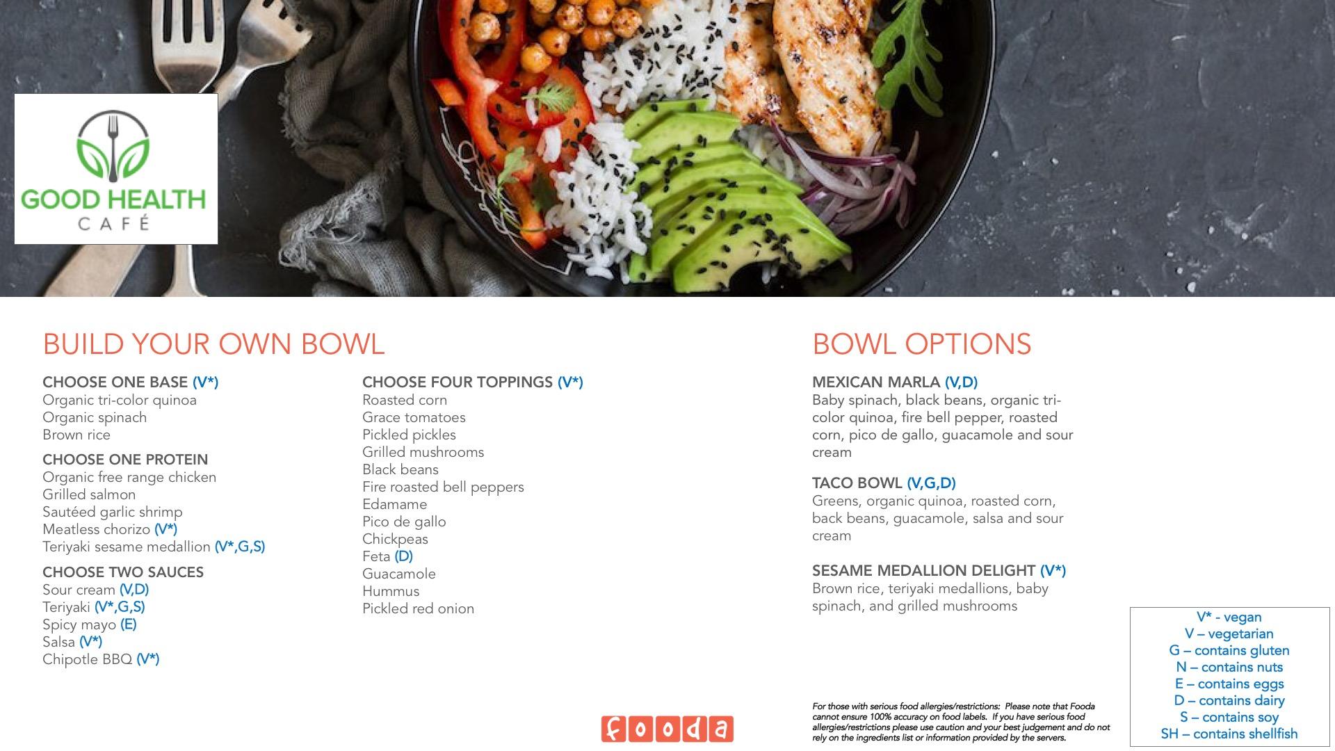 Progyny Good Health - Bowls Landscape.jpg