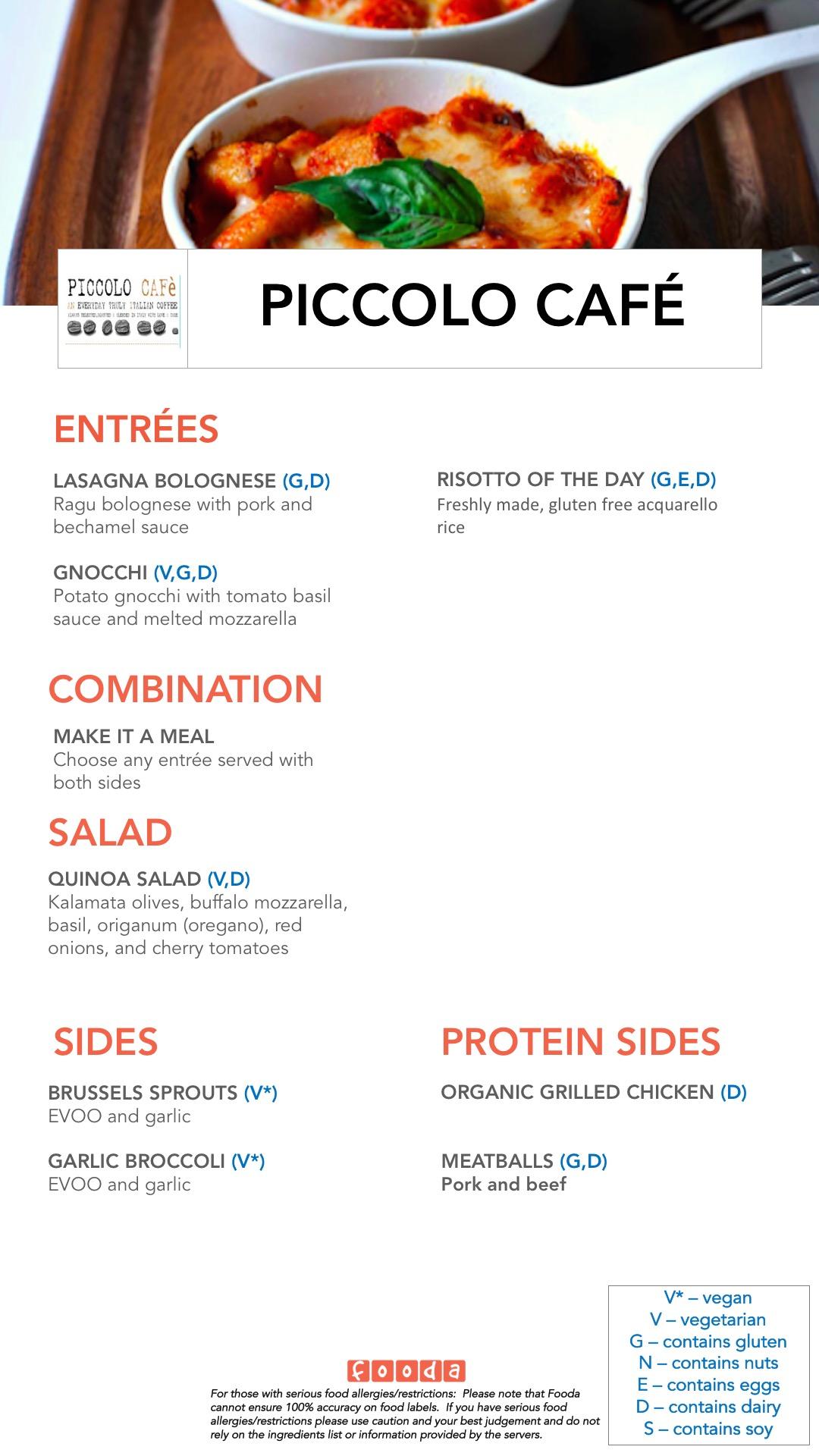 Outcome Health Piccolo Cafe 6.6.17.jpg