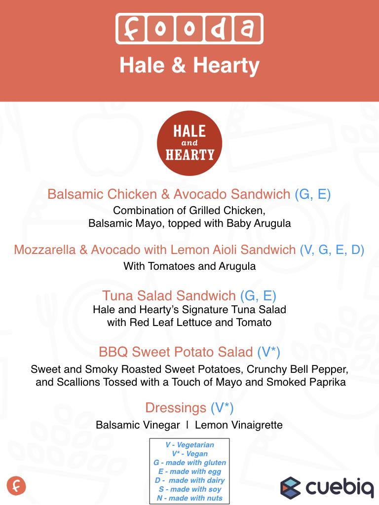 hale and hearty.jpeg
