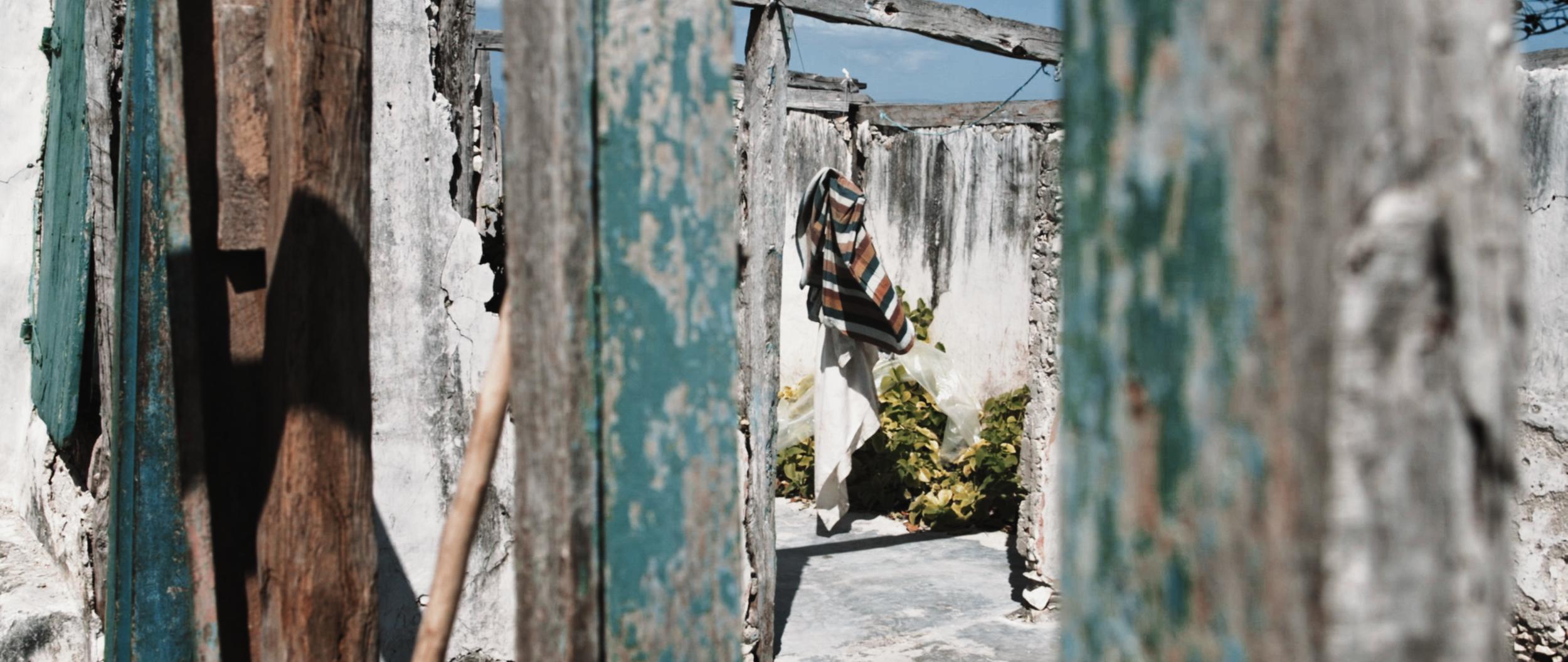 Haiti18-0004.png