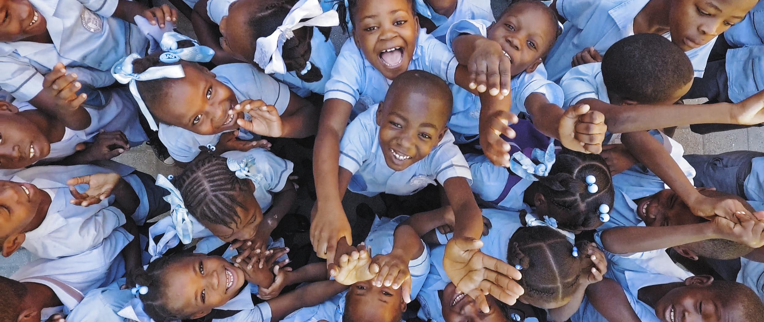 Haiti18-0014.png