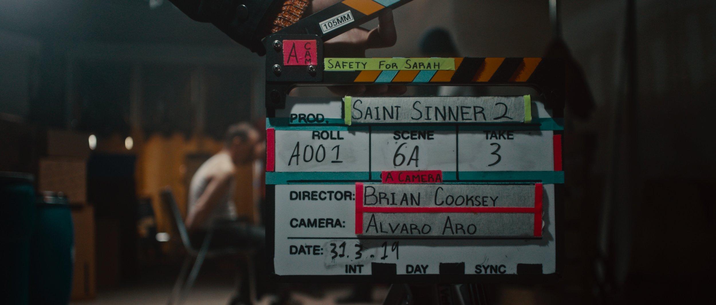 Saint_Sinner3.JPG