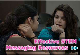 Resources_effective_messaging.jpg