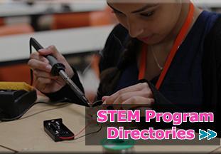 Resources_STEM_program_directories.jpg