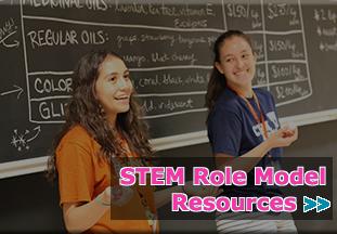 Resources_role_models.jpg