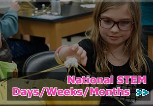 Resources_STEM_days_weeks_months.jpg
