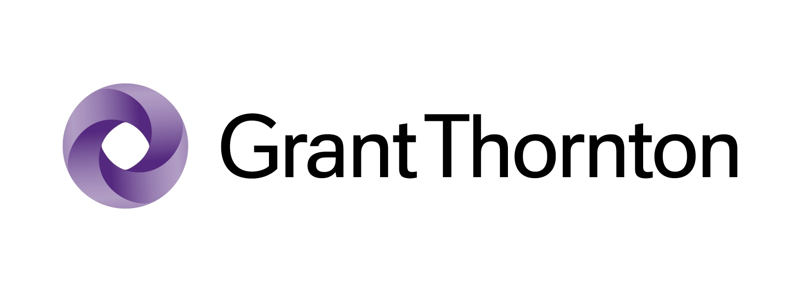 Sponsored By - Grant Thornton Chicago171 N. Clark Street, Chicago, IL 60601