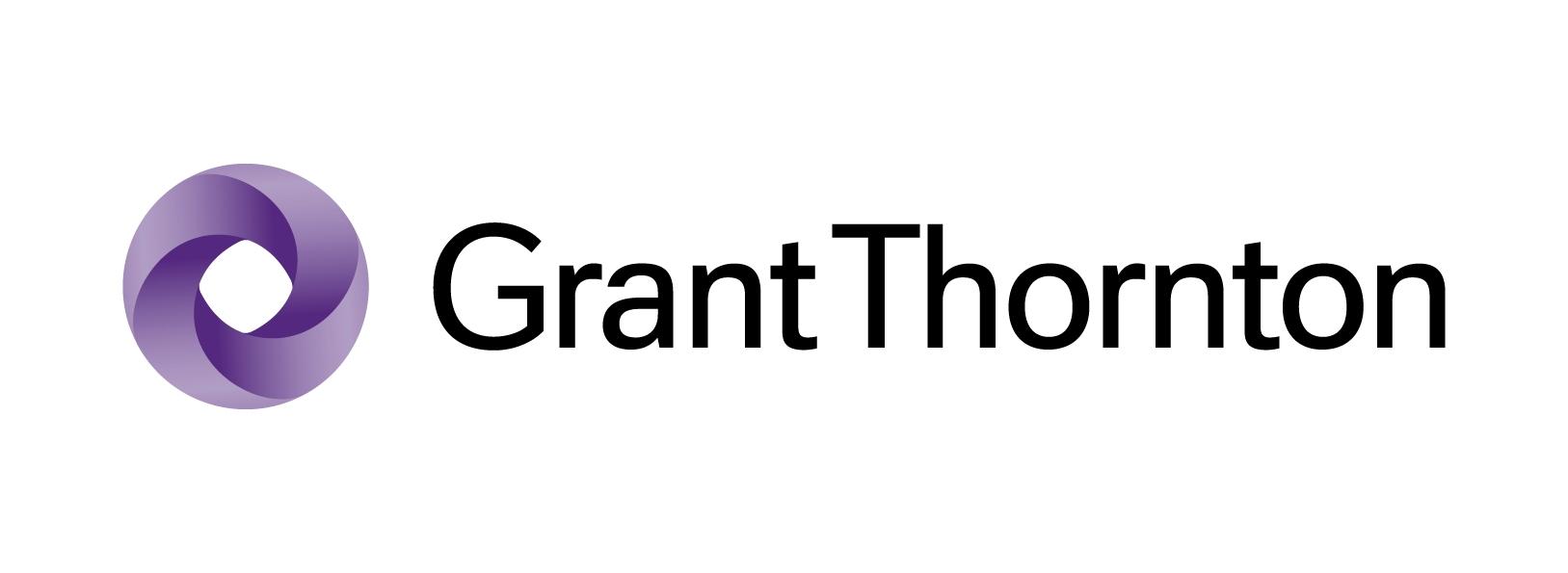 Grant-Thornton.jpg