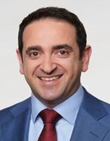 Dr. Kerim Keser.jpg
