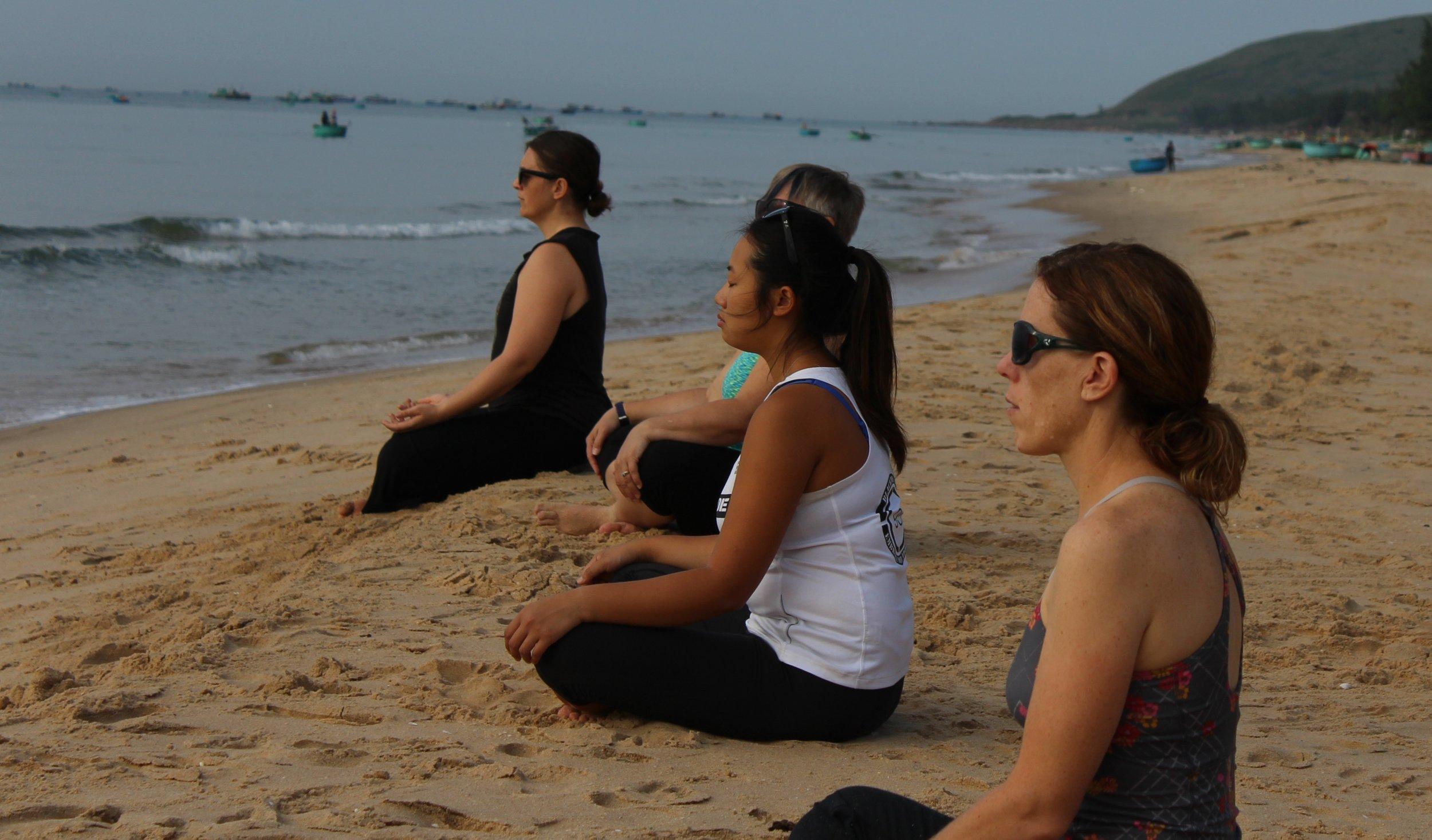 a morning meditation.jpg