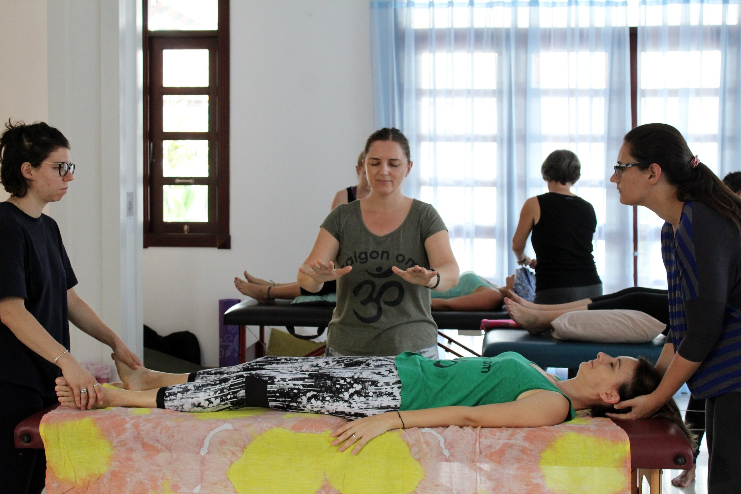 a sarah teaching (5).JPG