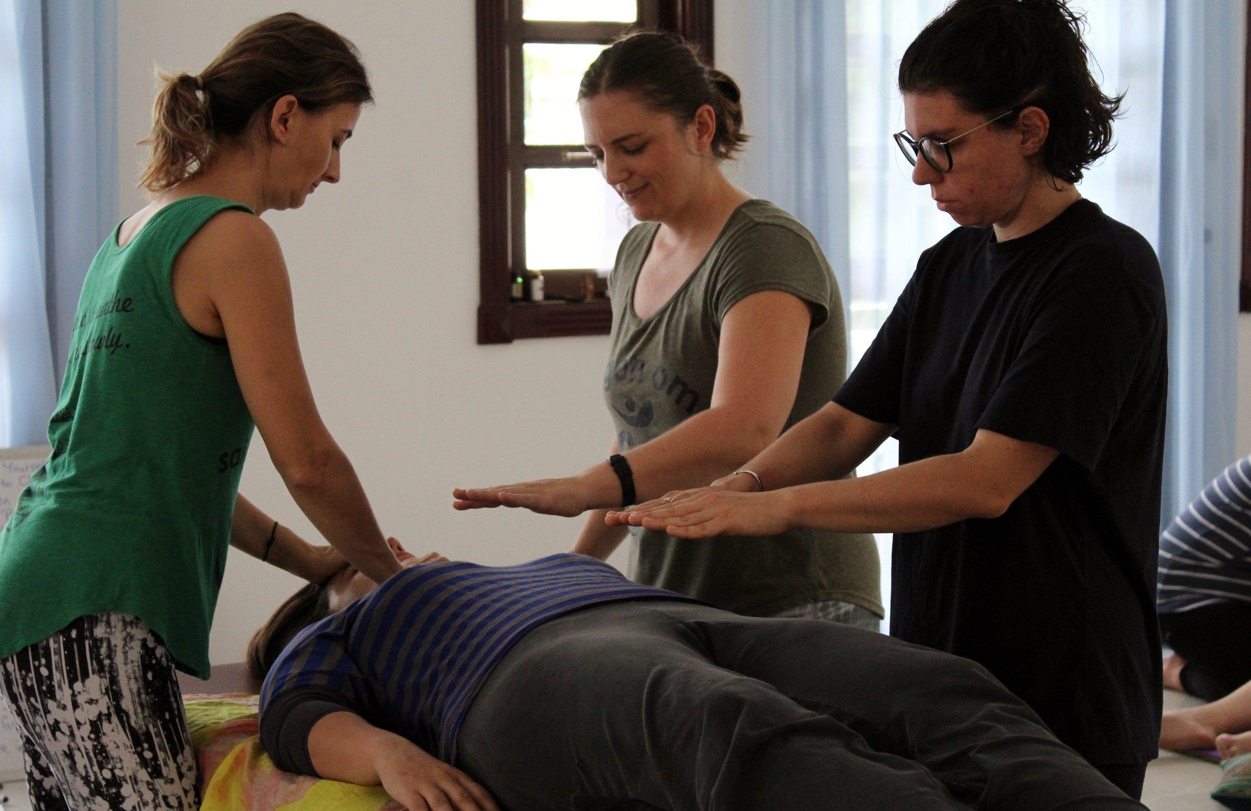 a sarah teaching.JPG