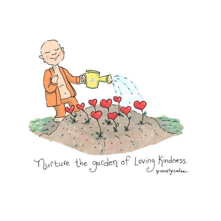 nurture garden of loving kindness.jpg