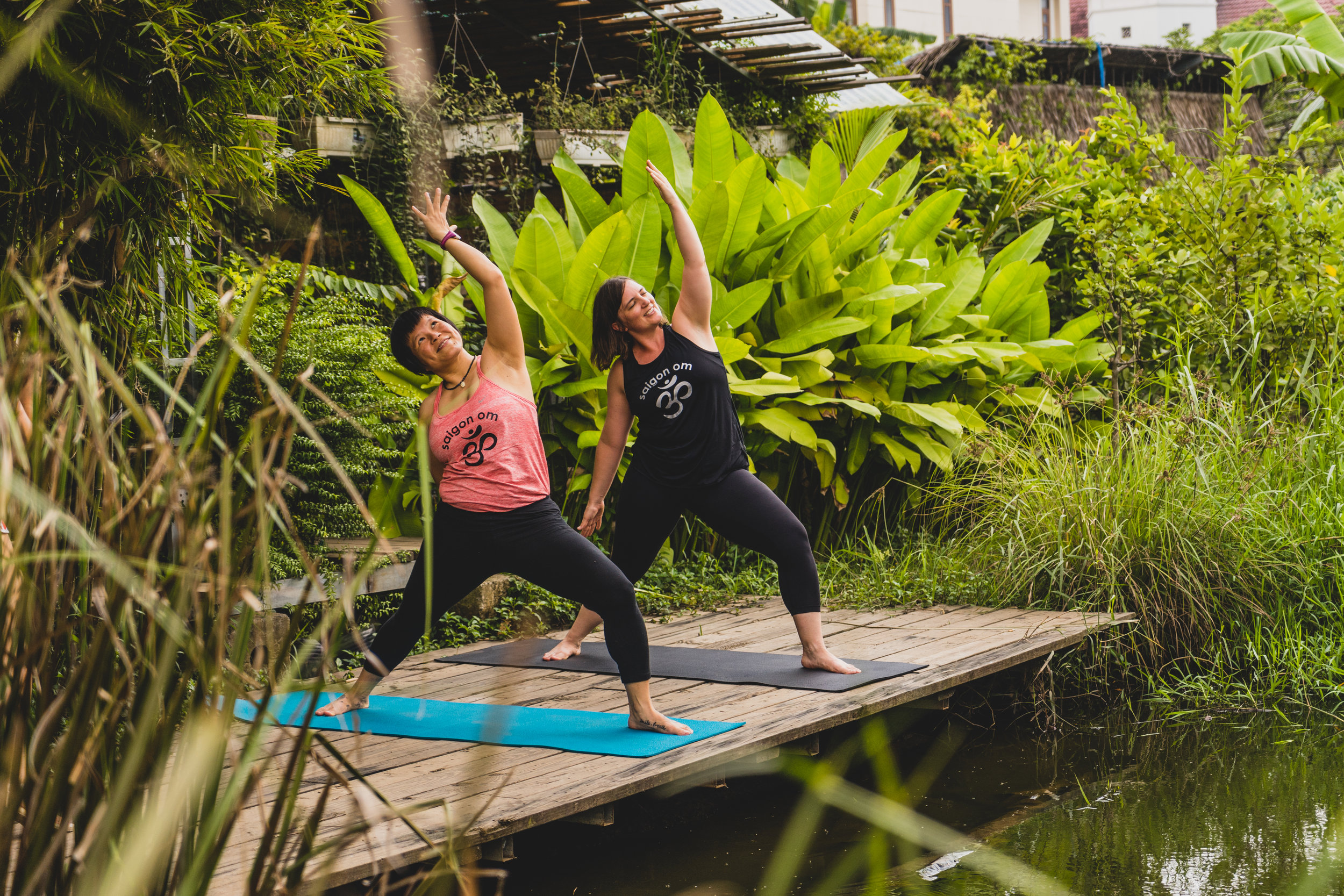 yoga-mindfulness-retreat-qi-gong-kingston-ontario-canada