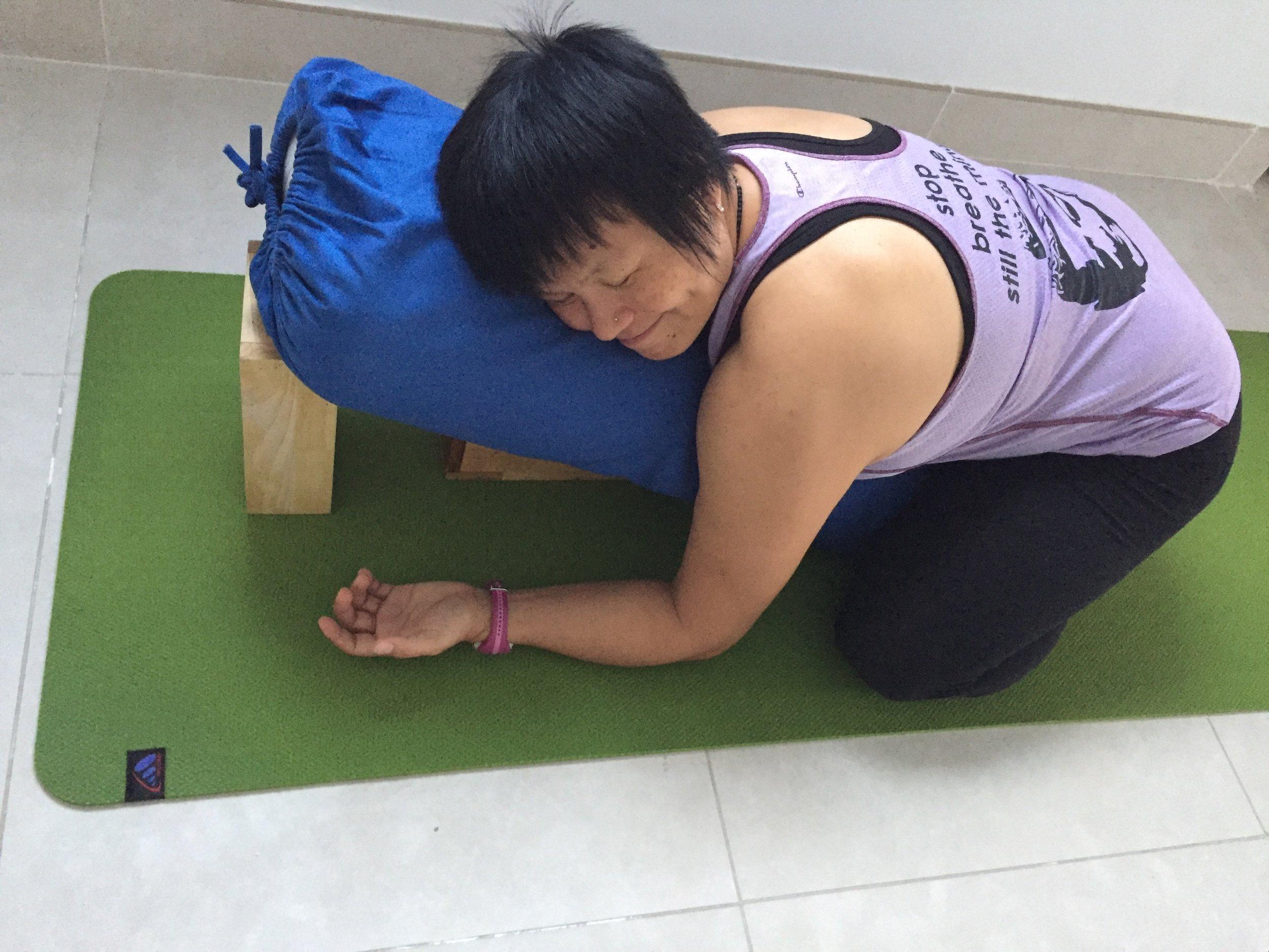 restorative-yoga-training-ho-chi-minh-city-saigon-vietnam