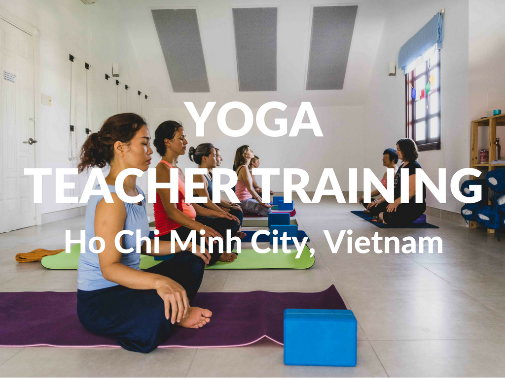 200-hour-yoga-mindfulness-teacher-training-ho-chi-minh-city-saigon-vietnam