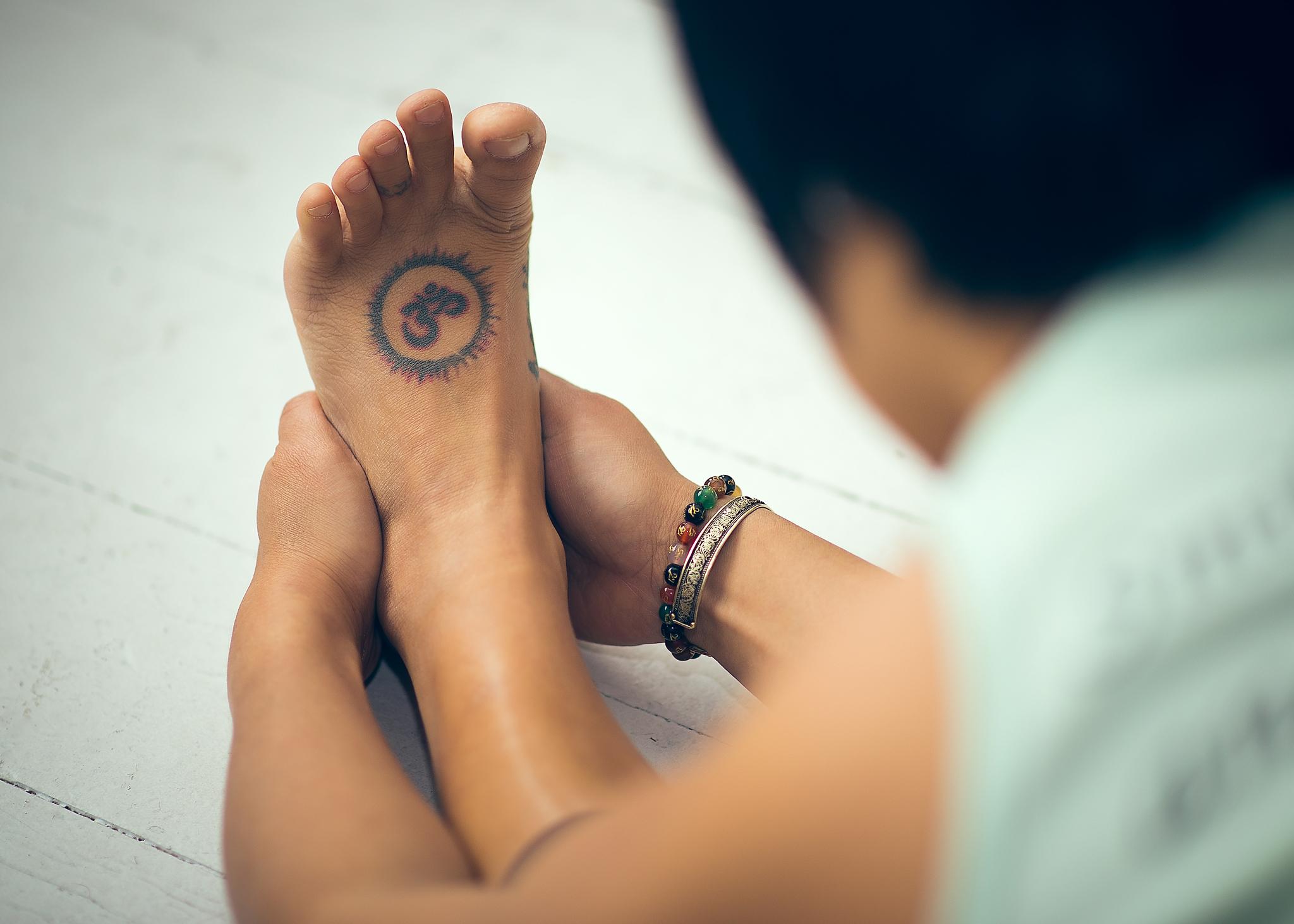 yin-yoga-training-meditation-mindfulness-kingston-ontario-canada