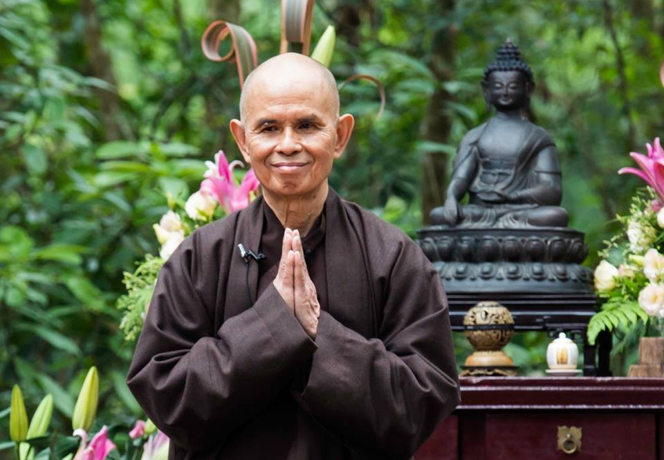 what-is-interbeing-thich-nhat-hanh-mindfulness