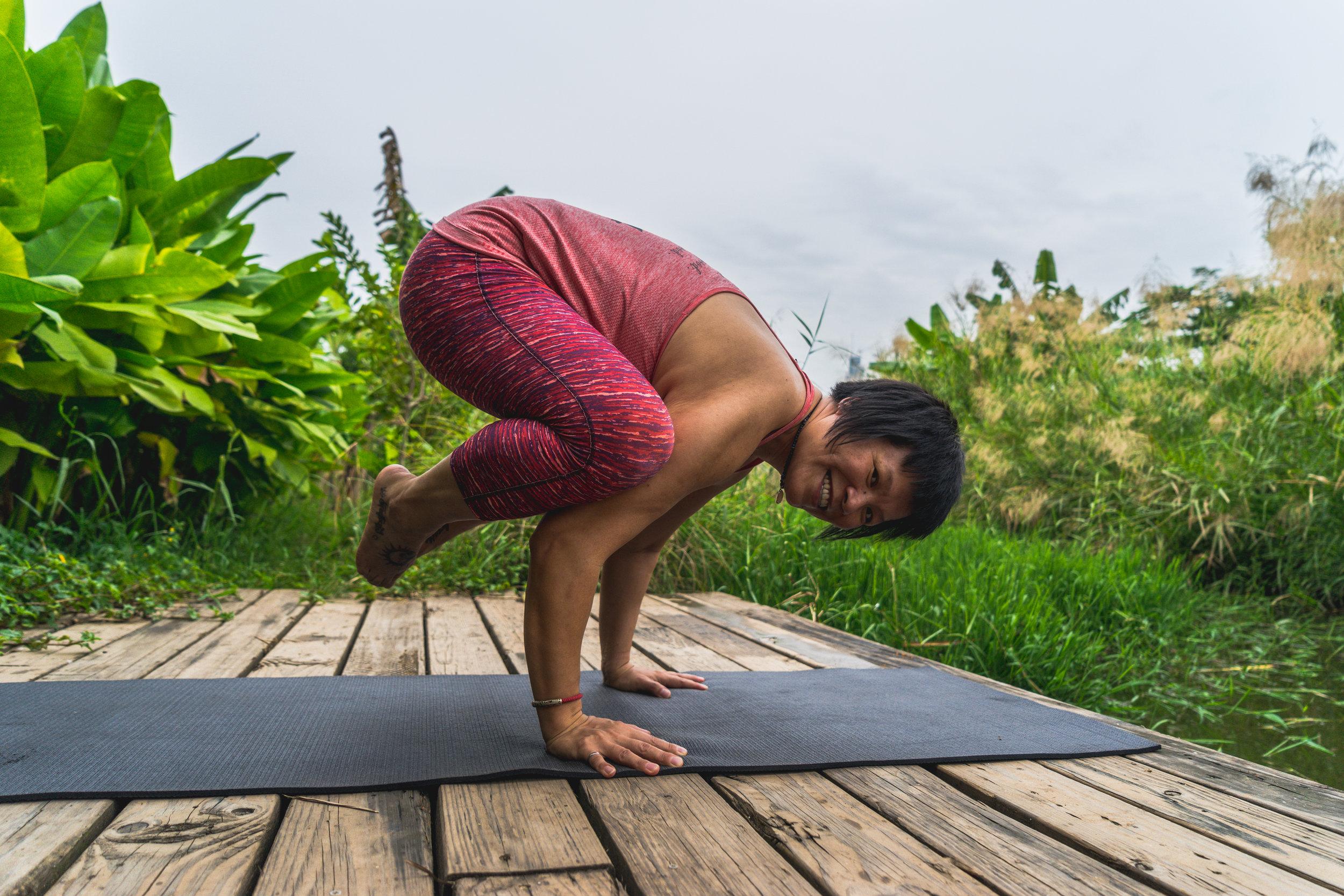 hang-nhan-yoga-mindfulness-masterclass-saigon-ho-chi-minh-city-vietnam