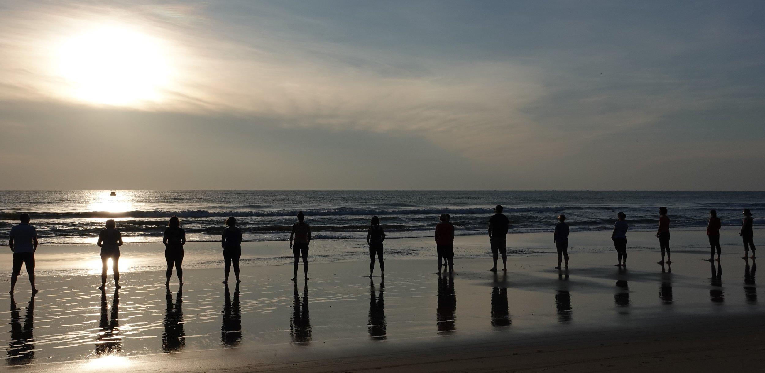 yoga-mindfulness-retreat-ocean-grove-victoria-australia