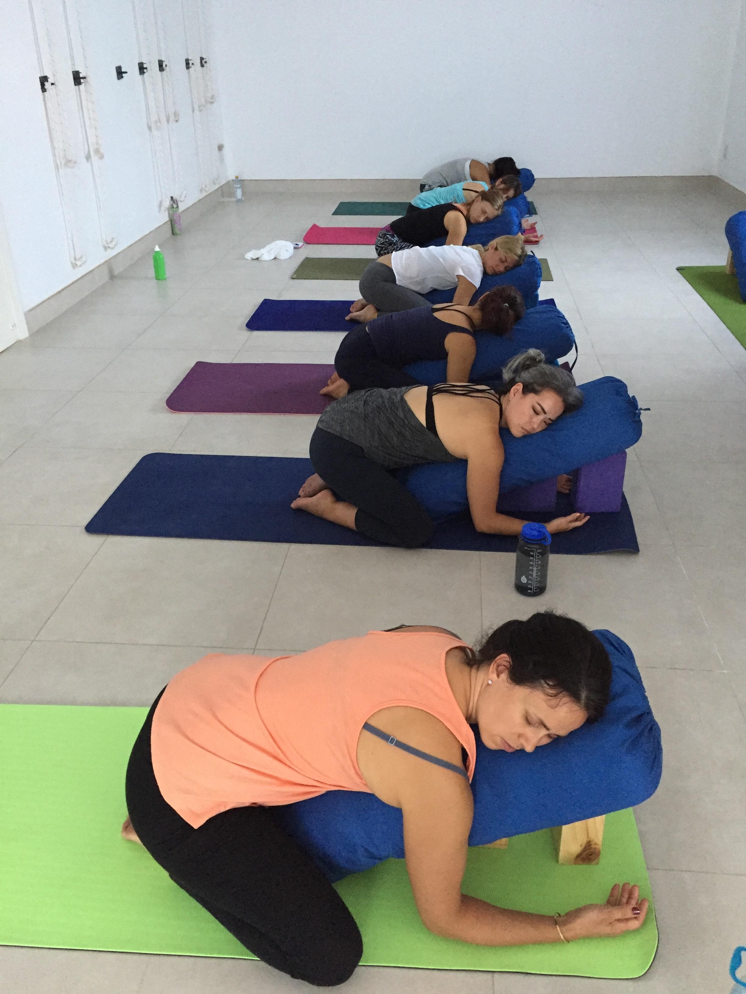 restorative-yoga-training-ocean-grove-victoria-australia