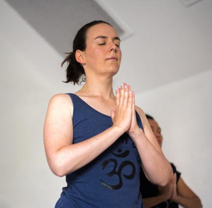 louisa-walsh-blog-yoga-teacher-training-saigon-om