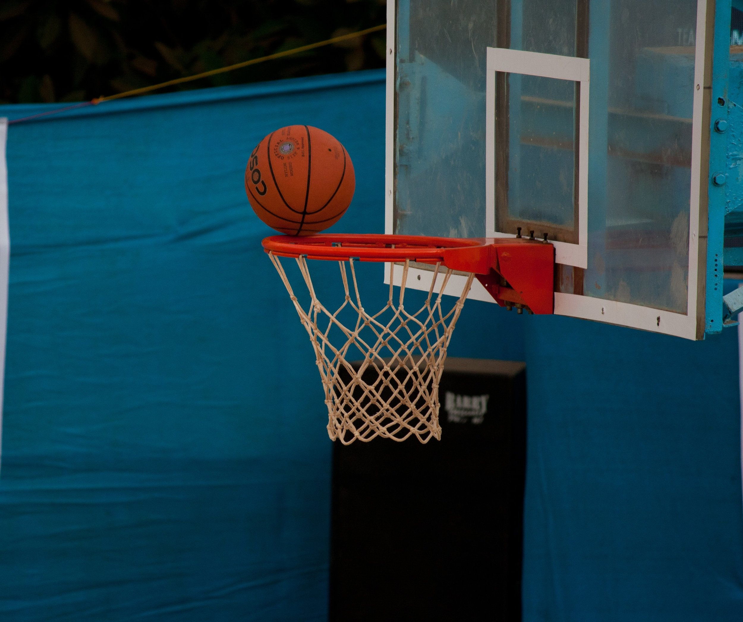 basketball-166964.jpg