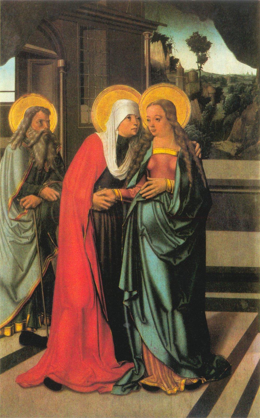 Litomerice_Altarpiece-The_Visitation.jpg