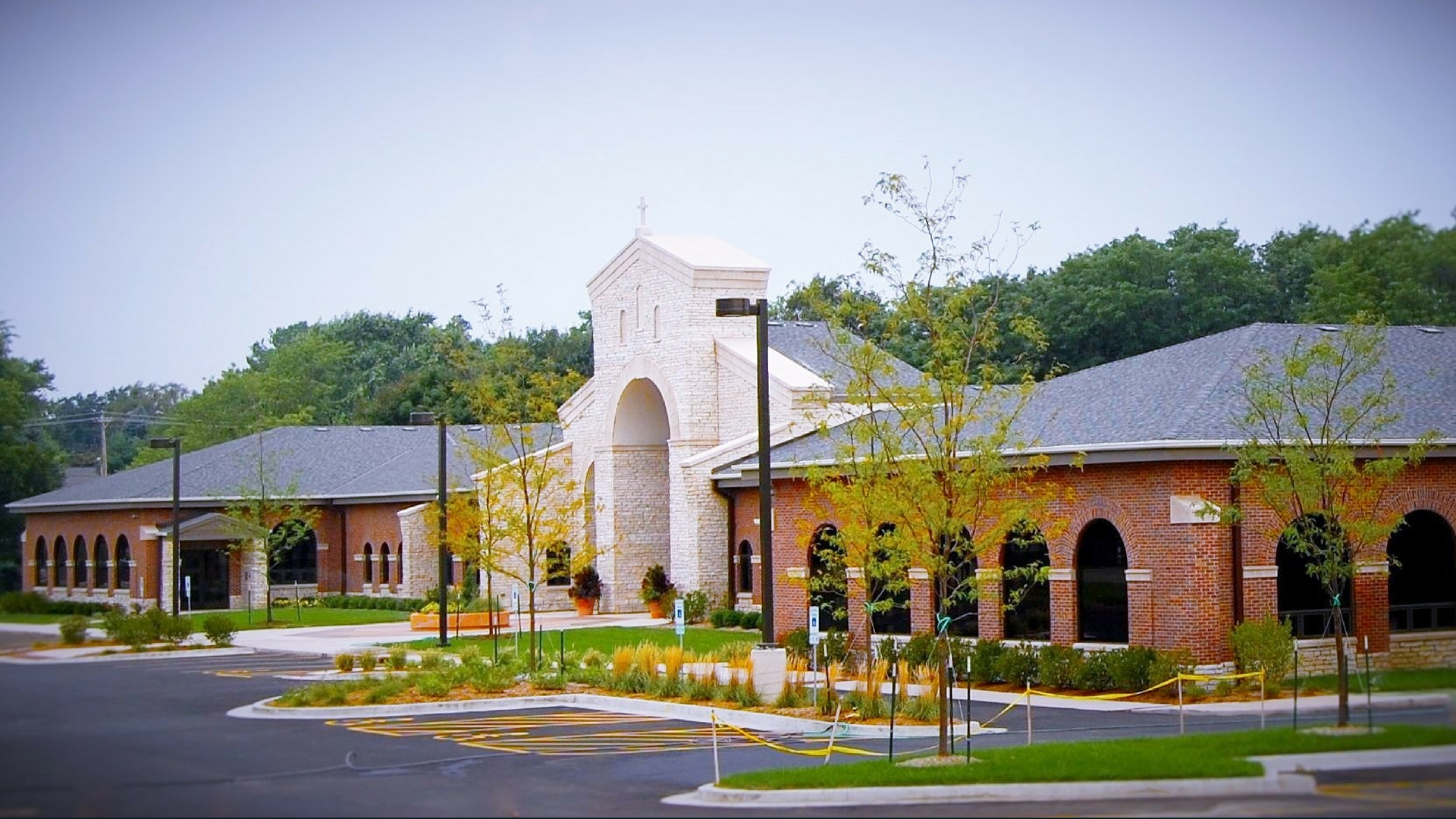 Parish view.jpg