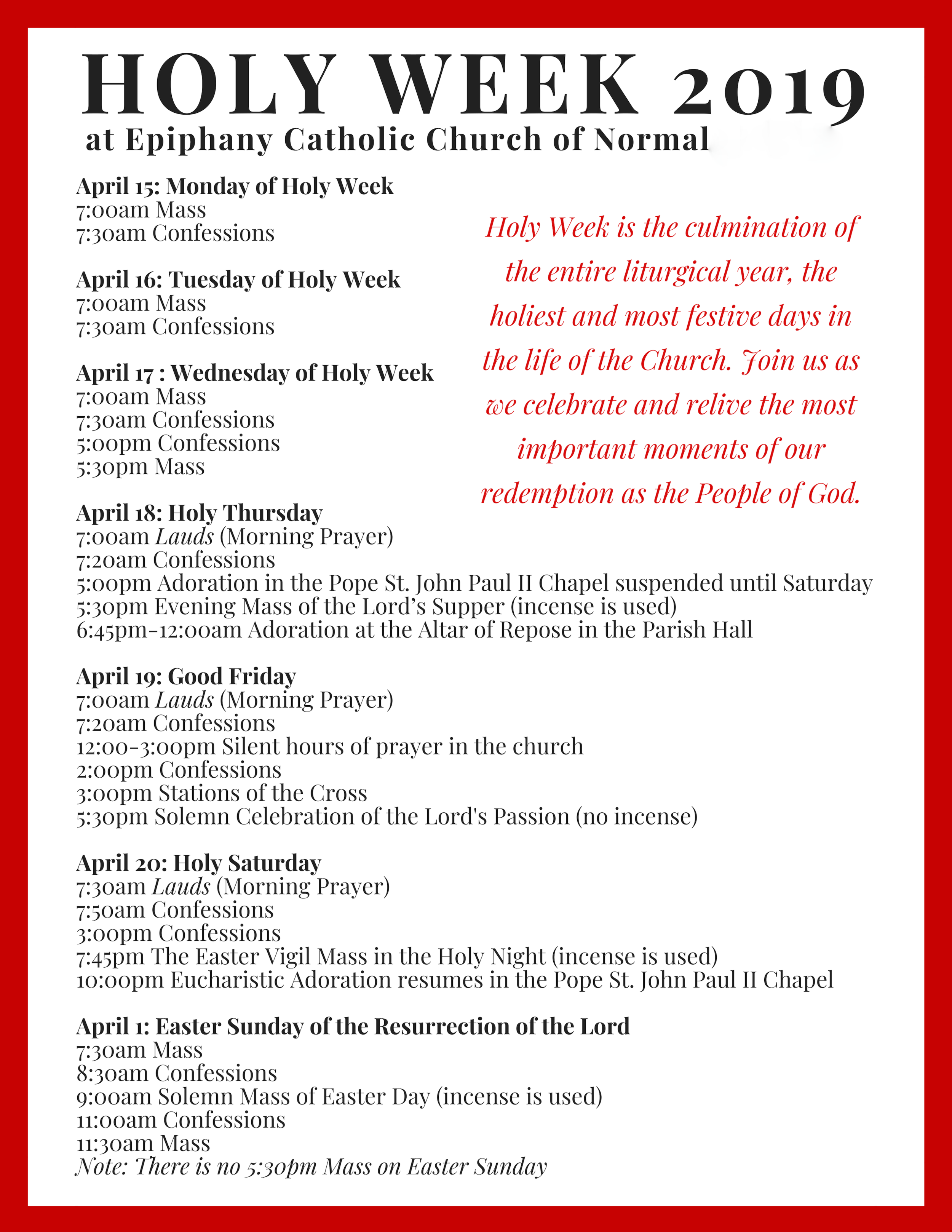 Holy Week Schedule update.png
