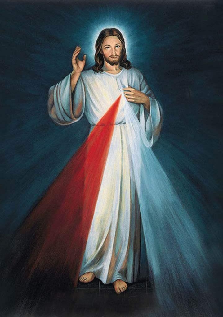 Divine-Mercy-Sunday.jpg