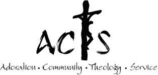ACTS_Logo2.jpg