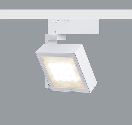 iluminacion-sobre-riel-led-cuadrada-metal-orientable-11264-6593685.jpg
