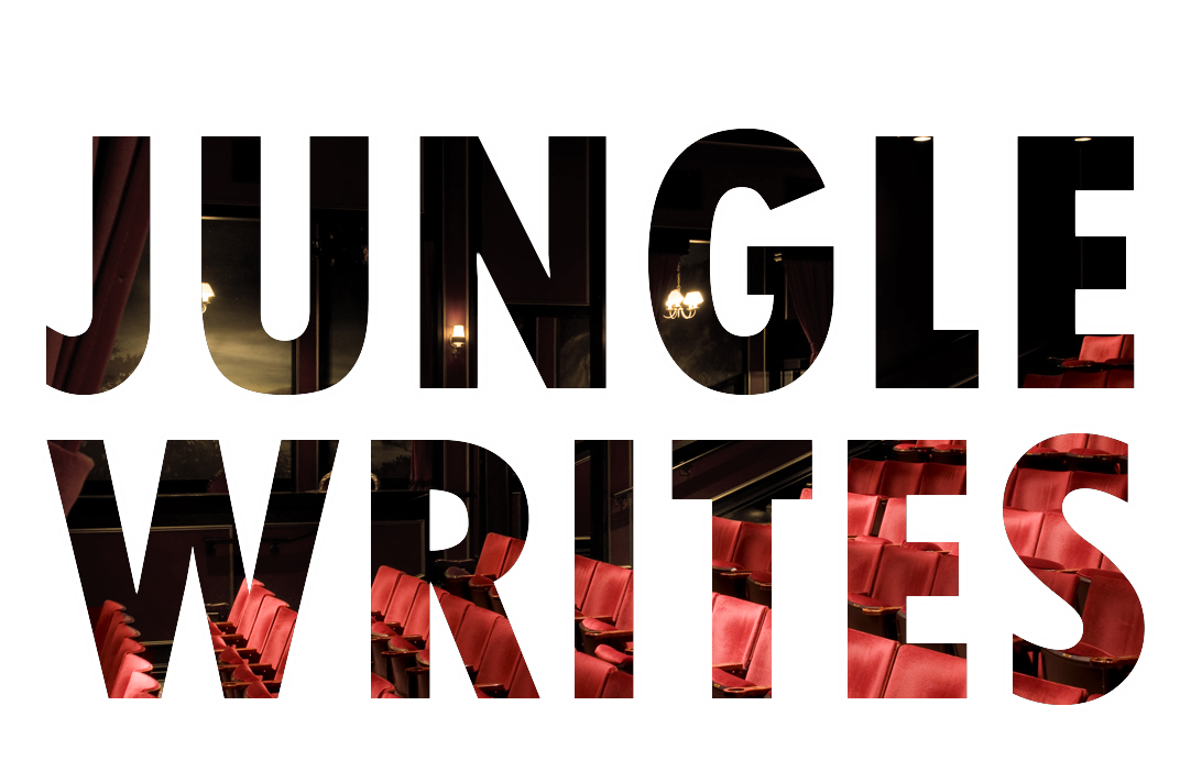 JungleWrites Website Image.jpg